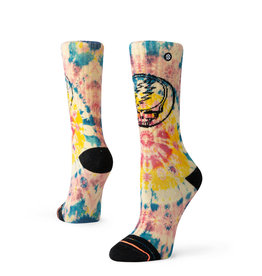 Stance Grateful Dye Outdoor Women