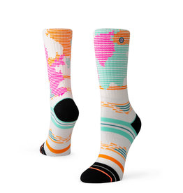 Stance Rhosite Outdoor Women