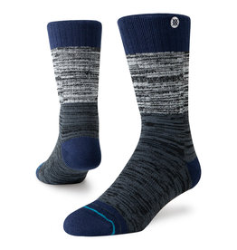 Stance Perrine Outdoor Men