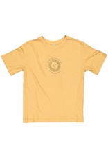 Frontier Provisions No Fun No Sun Ladies Tee
