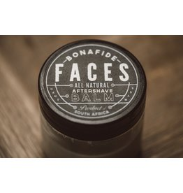 Bonafide Beards Aftershave Balm