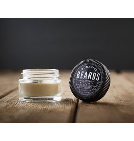 Bonafide Beards All Natural Balm
