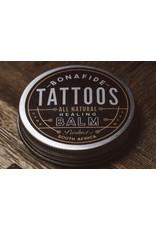 Bonafide Beards Tattoo Balm