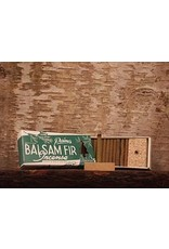 Paine Products Genuine Balsam Fir Incense Sticks