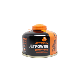 Jetboil Jetpower Fuel - 100g