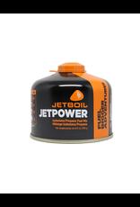 Jetboil Jetpower Fuel - 230g