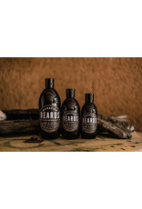 Bonafide Beards All Natural Beard Wash