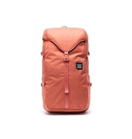 Herschel Supply Co. Mammoth Backpack | Medium | Apricot Brandy
