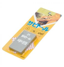 Rust Eraser, Medium Grit