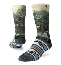 Stance Cloud Ripper Outdoor Men