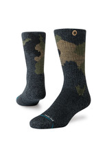 Stance Pennell Hike Men