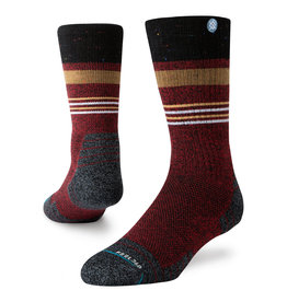 Stance Sneffels Hike Men