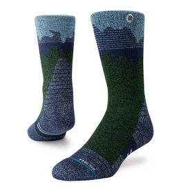Stance Broderick Trek Men