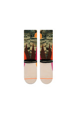 Stance Sunrise Outdoor Women