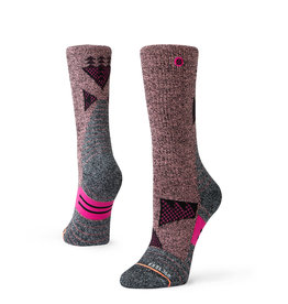 Stance Granite Trek Women