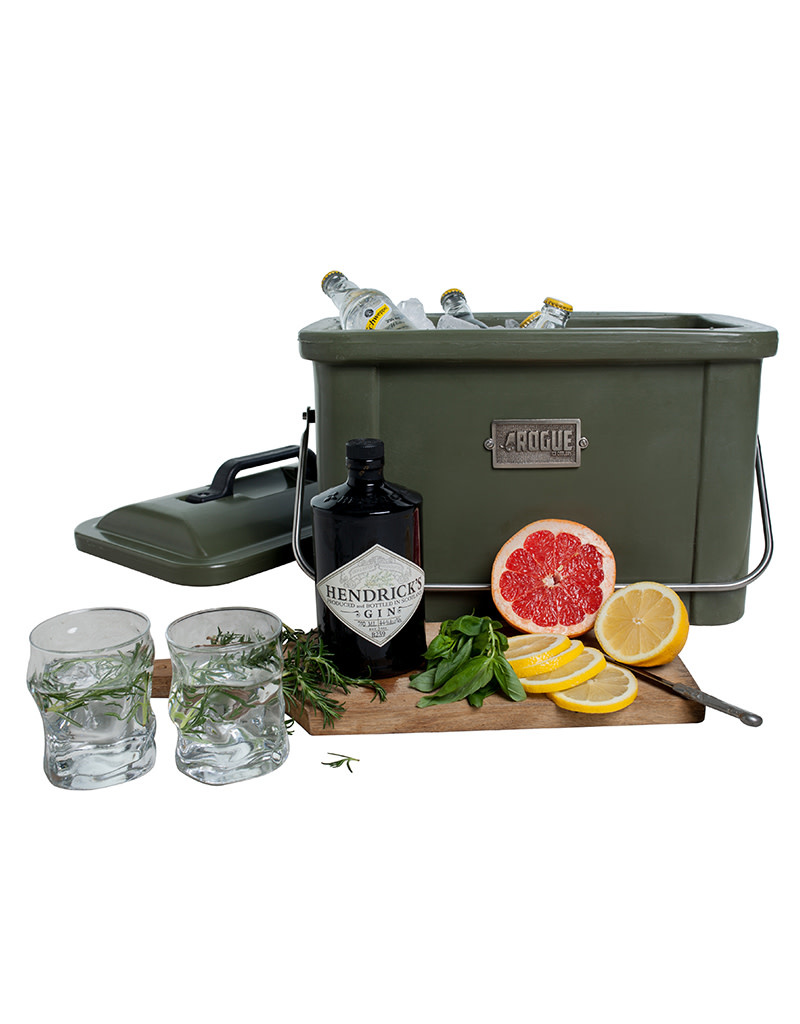 Rogue Ice Coolers 18L Ice Cooler