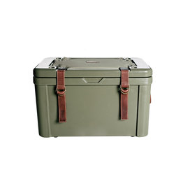 Rogue Ice Coolers 45L Ice Cooler