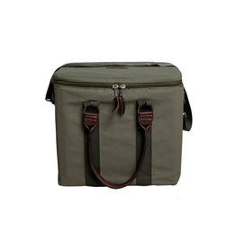 Rogue Ice Coolers 22L Canvas Cooler