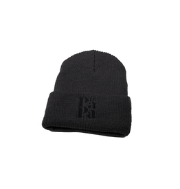 Artex Knit Watch Cap Grey