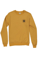 Frontier Provisions NO SUN NO FUN MEN'S SWEATERS