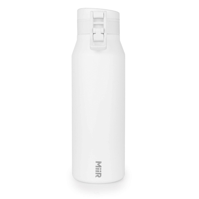 MiiR VI Howler White - 946ml (32oz)