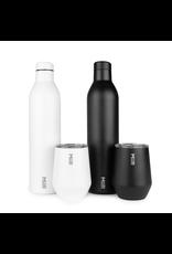 MiiR Wine Bottle White - 750ml