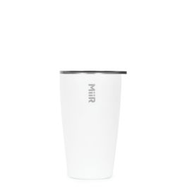 MiiR VI Tumbler White - 354ml (12oz)
