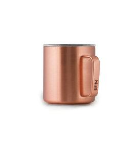 MiiR VI Camp Cup Copper - 354ml (12oz)