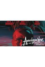 Apocalypse Now: Final Cut Tickets