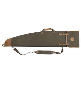 Fjällräven Rifle Case Dark Olive