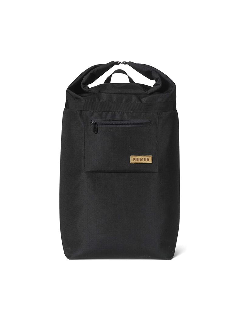 Primus Cooler Backpack