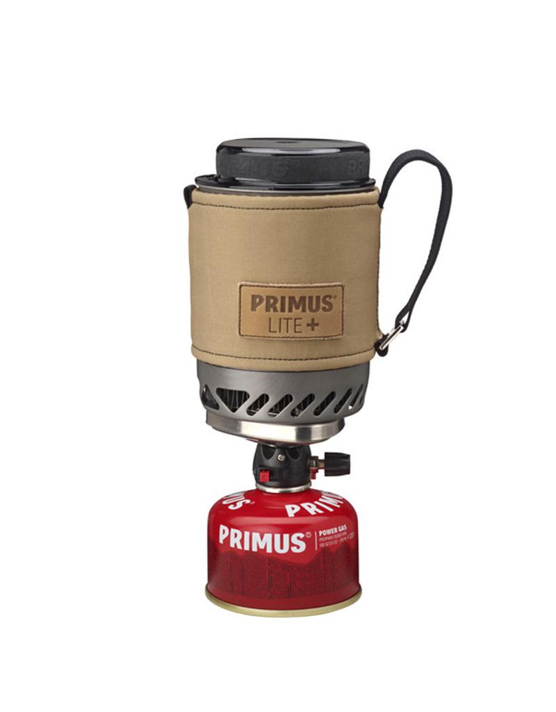 Primus Lite Plus Sand Piezo