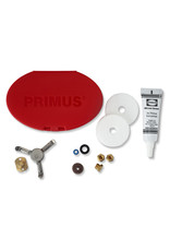 Primus Service & Maintenance Kit for 3219