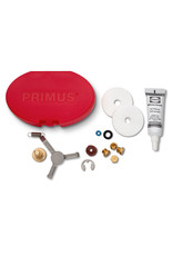 Primus Service Kit for 328988,328989,328896