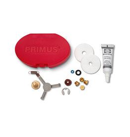 Primus Service Kit for 328988,328989,328896