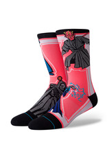 Stance SW Sith