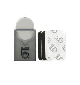 Gear Aid Tenacious Tape Mini Patches 1.5 x 2.5