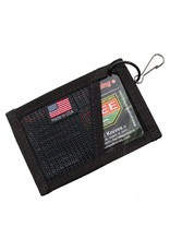 ESEE Card Holder - Black