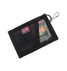 ESEE Card Holder - Black