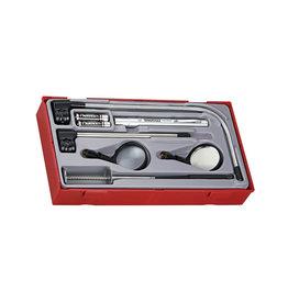Teng Tools inspection Set 8 Pieces TT Tray
