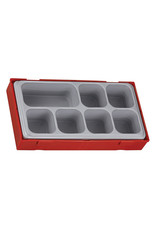 Teng Tools Tool Box Storage TT Tray 7 Compartments