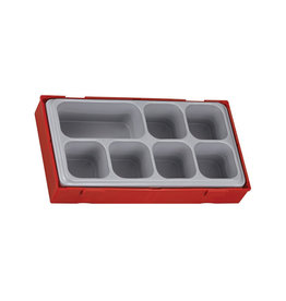 Teng Tools Tool Box Storage TT Tray 7 Compartments