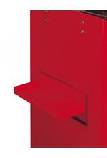 Teng Tools Magnetic Shelf Width 310mm
