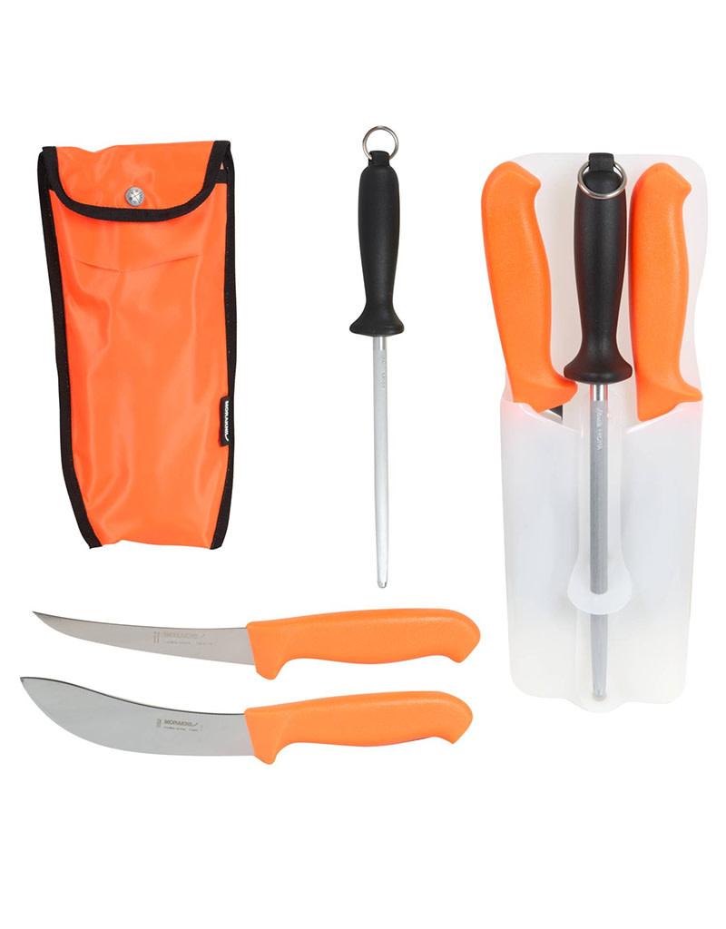Morakniv Hunting Set