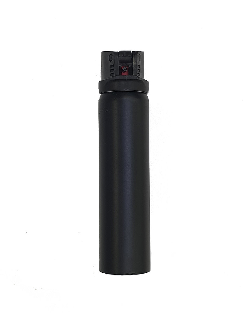 100ml Pepper Spray