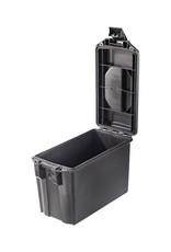 Pelican V250 Vault  Ammo Case