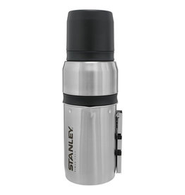 Stanley Mountain Coffee System Vac Bottle 500ml