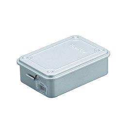 Trusco Tool Box T-150 SV