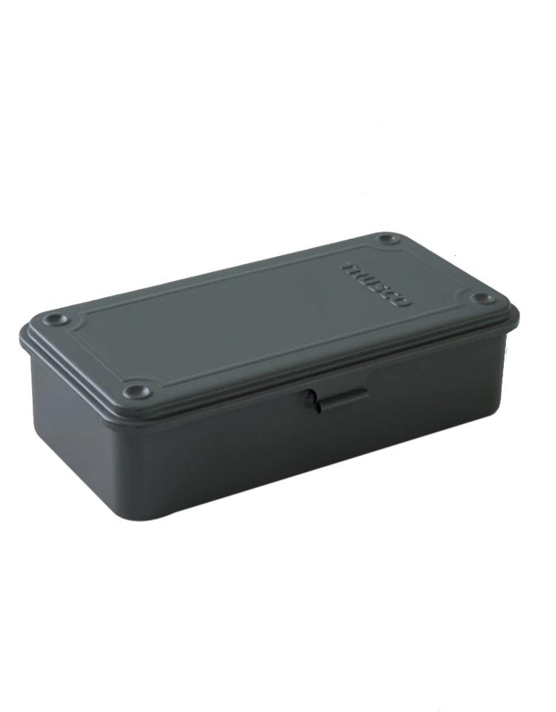 Trusco Tool Box T-190 DG