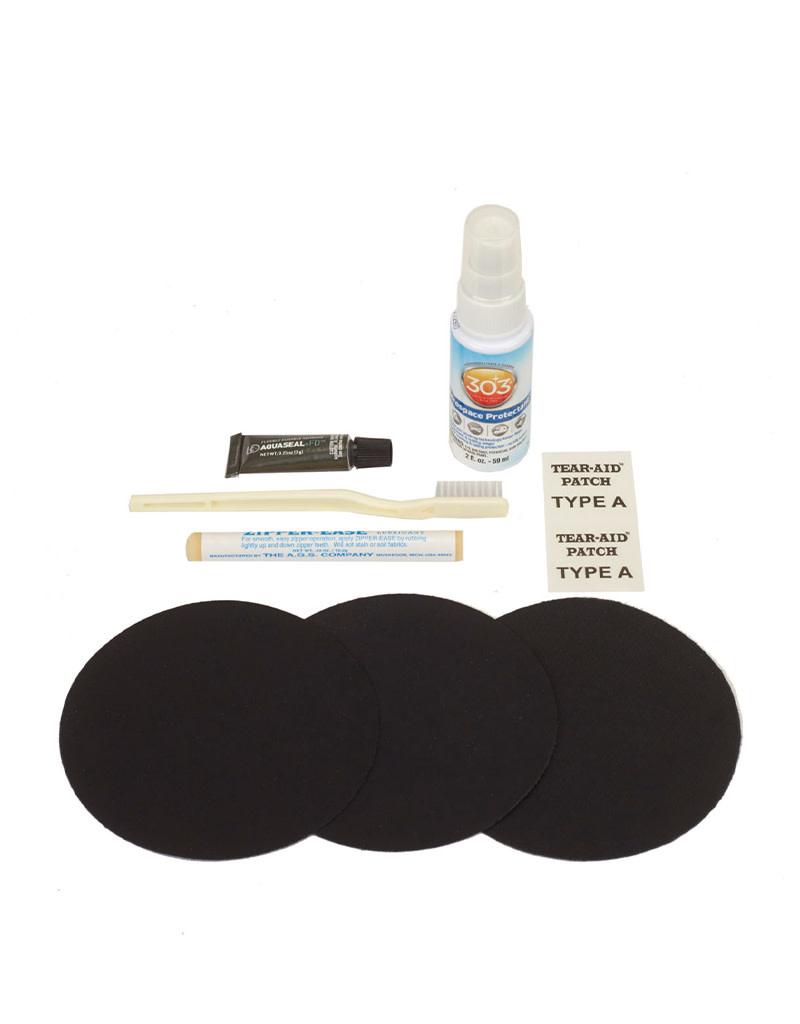 Watershed Repair & Maintenance Kit